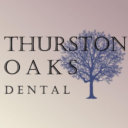 Thurston Oaks Dental - Vancouver, WA