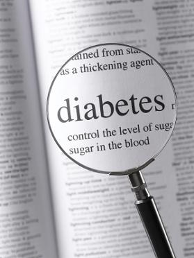 Diabetes and Gum Disease: Learn the Signs